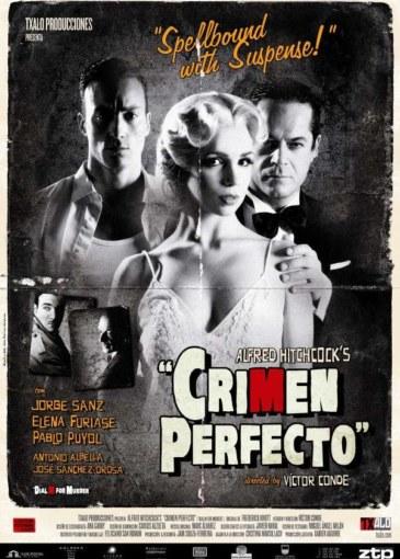 cartel crimen perfecto2 baja 2