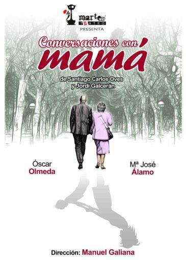 Conversaciones con Mama v2.jpg.ultima