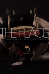 The place: 29 de Junio