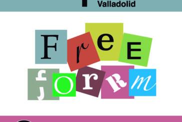 15 de marzo: Free Forrm