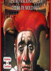 07 de Noviembre: Rigoletto, la ópera de Verdi