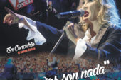 """14 de Diciembre: Helena Bianco """"55 AÑOS SON NADA """""""