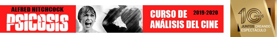 Banner de cabecera 10 AÑOS