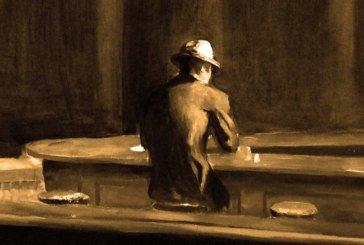 26 de Enero de 2020: El Hombrecito / Sala Experimental