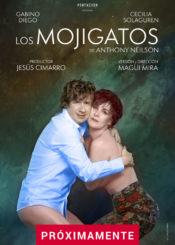 Próximamente: Los Mojigatos