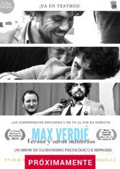 Max Verdié.