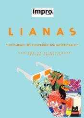 29 de Noviembre: Lianas