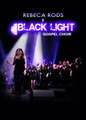 02 de Enero de 2021: Gospel Christmas