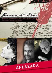 APLAZADA: Poemas del Alma con Charo López