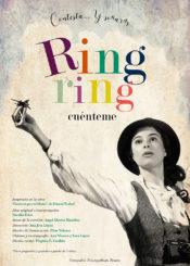 28 de Febrero: Ring, ring, cuénteme.