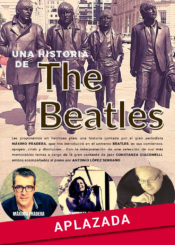APLAZADA: Una historia de The Beatles