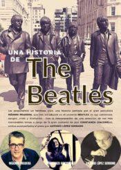 14 de Mayo de 2021: Una historia de The Beatles
