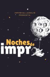 02 de Mayo de 2021: Noches de Impro