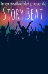 08 de Mayo de 2021: Story Beat