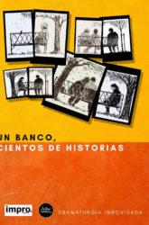 30 de Mayo de 2021: Un banco cientos de historias