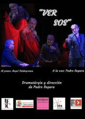 04 de Junio de 2021: VER-SOS