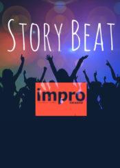 06 de Junio de 2021: Story Beat