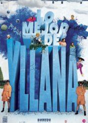 4 de septiembre: LO MEJOR DE YLLANA