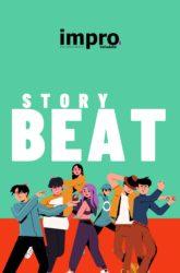 08 de Octubre: Story Beat